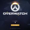 Overwatch 超超初心者講座③ 基本をおさえよう:集団戦編