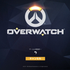 Overwatch 超超初心者講座① 基本をおさえよう:ルール編