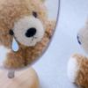 誰でも簡単にできるストレス解消法【涙活】泣けるおすすめ映画