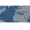 日本発 Global SaaS を生み出すための条件