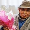 敬老の日は80歳から、それでも720万人!