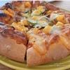 page.74 【レシピ】子供と楽しくパン捏ね♪美味しいピザ作り