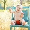 【生後9ヶ月】生後9ヶ月の成長過程7つと好きなこと嫌いなこと6つ