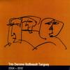 Trio Derome Guilbeault Tanguay / 2004 - 2012