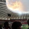 サッカー日本代表、コートジボワール戦の敗因と日本的組織の業務管理