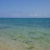 二度目の子連れ沖縄旅行 (1):旅の準備