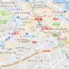 横浜:吉田新田を訪ねる