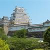 日本三大連立式平山城って何?