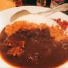 メンチカツとカツカレーが人気【スワチカ】街の洋食屋さん@五反田・大崎広小路