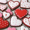 バレンタインデーにふ菓子を流行らせる