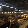 鉄道博物館に行ってきました!【子鉄と中学受験】