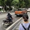ベトナム人彼女とデートの1日はこんな感じinベトナム:9月3日
