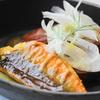 Benoit魚料理「ホウボウのオーブン焼き」のご紹介です。