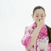 『呼吸クラス』で呼吸の連打体験♡