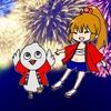 【ハトヤ対抗】GINZA S-style 8月7日~10日データ