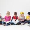 【読書・書評】情報を頭に刻む必要性。森博嗣氏の『読書の価値』を読んだので、記事を書いてみる