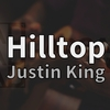 DADGADチューニングで奏でられるソロギター名曲集【Hilltop / Justin King】