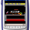 Super Maryo World for Windows Mobile