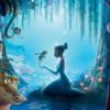 【プリンセスと魔法のキス】自分に必要なものは何?ティアナから学ぶ努力が報われる考え方を解説