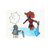 ゼルダの伝説 ブレス オブ ザ ワイルド 4