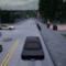 自動運転シミュレータのCARLAを動かす