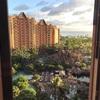 【子連れハワイ旅行】アウラ二 プール利用のルール
