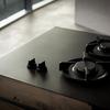 【新生活】掃除が面倒な人へ〜新築・新居のキレイを保つ方法