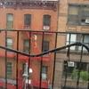 2005年の夏@NYC,Coney Island Baby