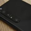 これぞSONYのスマートフォン。xperia1IIをレビュー。