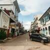 シンガポールからタイ経由してラオス旅行してきた。首都ヴィエンチャンをお散歩してきた時の思い出。