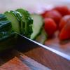 きゅうりダイエット短期間で-6.6キロの減量に!?正しいやり方と実際の効果とは?
