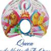 The Prophet's Song Queen(クイーン)