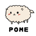 pospomeのプログラミング日記