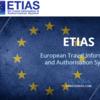 ヨーロッパへの渡航に必要な「ETIAS」は2020年から