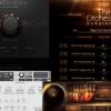 【2020年】最新のおすすめオーケストラ音源とその特徴【DTM】