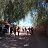 アタカマ砂漠の人気スポット一覧!<南米チリ>