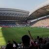 2018 J1 第11節 ヴィッセル神戸 vs.  川崎フロンターレ
