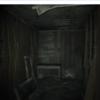 GPD WIN2が我が家に略(5)ゲームの動作確認〜Steam編