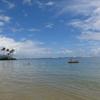 ハワイ オアフ島『カハラホテル』にて【Day1】
