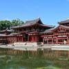 京都宇治『平等院』