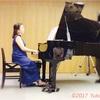 12月9日(土)の夜、ピアノ演奏会を開きます!場所は国分寺近辺!