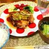 【一人暮らし】1ヶ月食費1万円生活はつらいよ【その1】