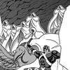 キン肉マンの超神の一覧!どんなキャラクターか独自に感想としてまとめてみたよ!【随時追加】