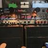 Rocktron Hush 2cx