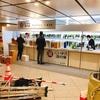 にいがた酒の陣2019プレイベント|東京駅に酒蔵約90の日本酒が勢揃い!