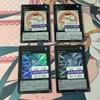 【遊戯王 開封】 バハムートシャーク高騰しすぎ…  【Card-guild】