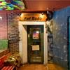 【福島市・ステーキ】Fat Bob'sまた見つけました、雰囲気のいいお店