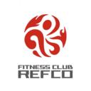 フィットネスクラブレフコのブログ
