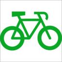 リタイヤおやじの自転車日記