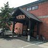 香りと味と雰囲気とが深いい味わい ∴ 宮田屋珈琲レンガ館 Cafe 豊平店